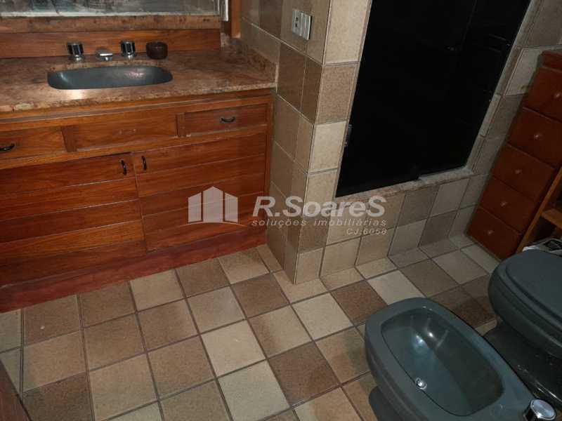 506c9e5b-d5ff-46eb-96f8-5b017d - Apartamento com Área Privativa 3 quartos à venda Rio de Janeiro,RJ - R$ 1.800.000 - BTAA30002 - 26