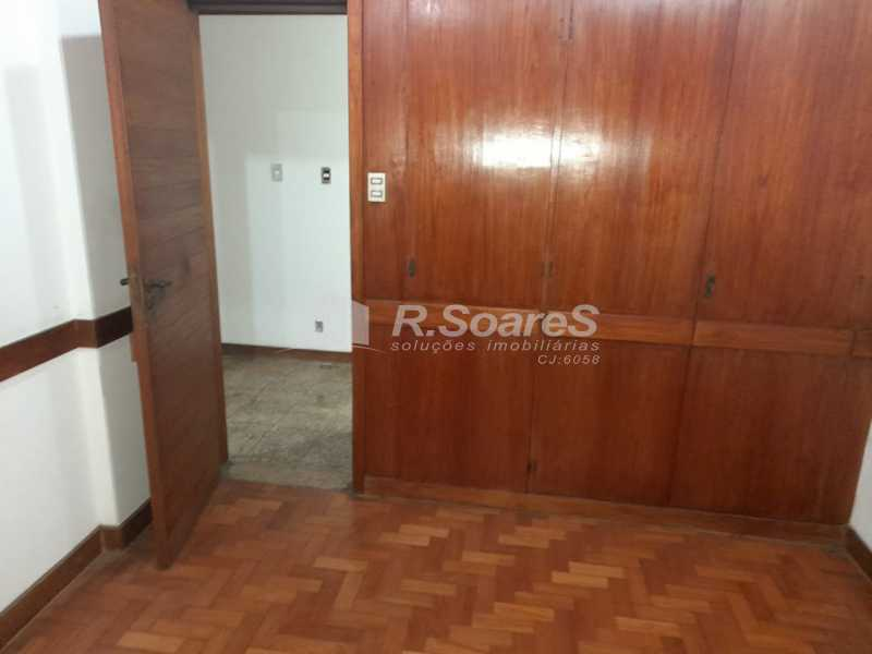 715b9823-6e60-47ca-8736-a14911 - Apartamento com Área Privativa 3 quartos à venda Rio de Janeiro,RJ - R$ 1.800.000 - BTAA30002 - 12