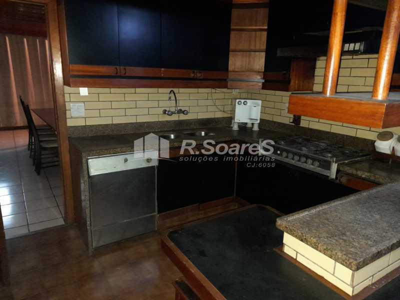 7777de9f-d7a1-4244-8028-ecd3a3 - Apartamento com Área Privativa 3 quartos à venda Rio de Janeiro,RJ - R$ 1.800.000 - BTAA30002 - 23