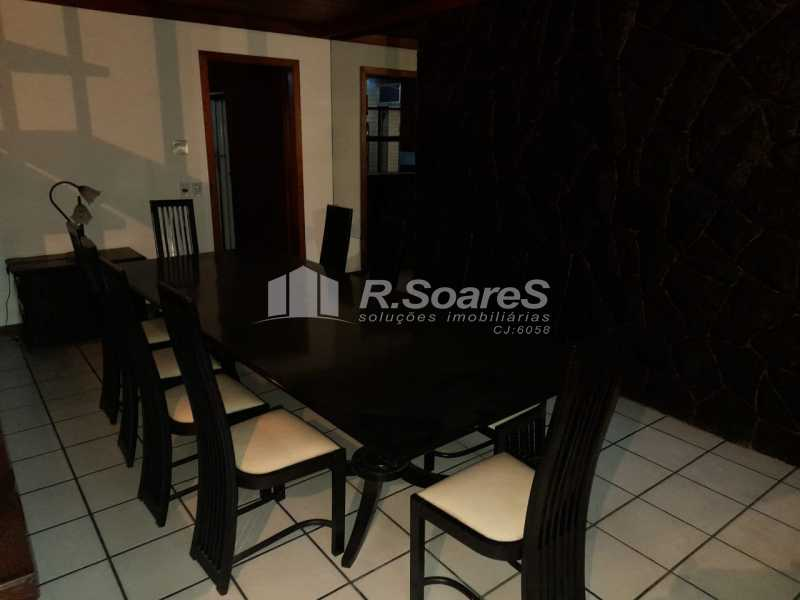 62074e36-265e-440f-ad3d-19df43 - Apartamento com Área Privativa 3 quartos à venda Rio de Janeiro,RJ - R$ 1.800.000 - BTAA30002 - 8