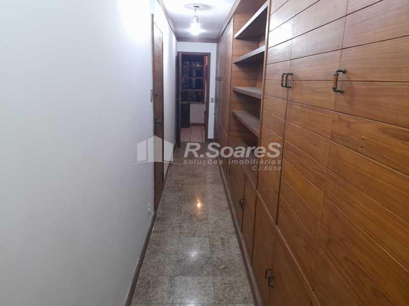 70781a21-c3f5-41ba-a34a-08a5a8 - Apartamento com Área Privativa 3 quartos à venda Rio de Janeiro,RJ - R$ 1.800.000 - BTAA30002 - 9