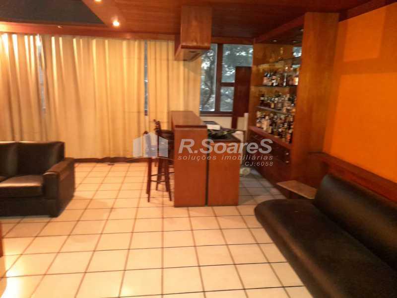 881873ab-bfc3-4617-af4c-162bc1 - Apartamento com Área Privativa 3 quartos à venda Rio de Janeiro,RJ - R$ 1.800.000 - BTAA30002 - 5