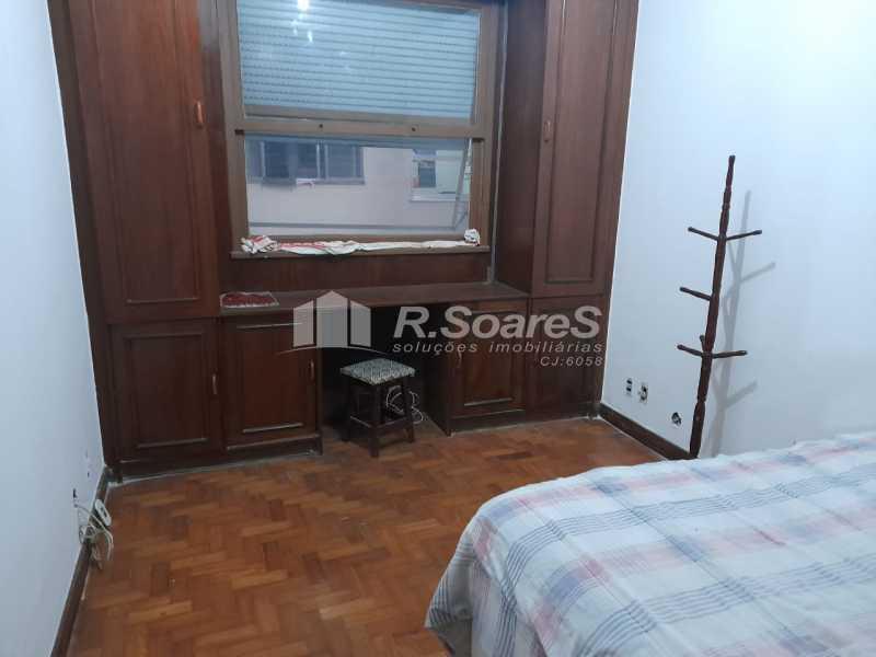 15452863-6888-459d-b9a1-e0fdea - Apartamento com Área Privativa 3 quartos à venda Rio de Janeiro,RJ - R$ 1.800.000 - BTAA30002 - 17