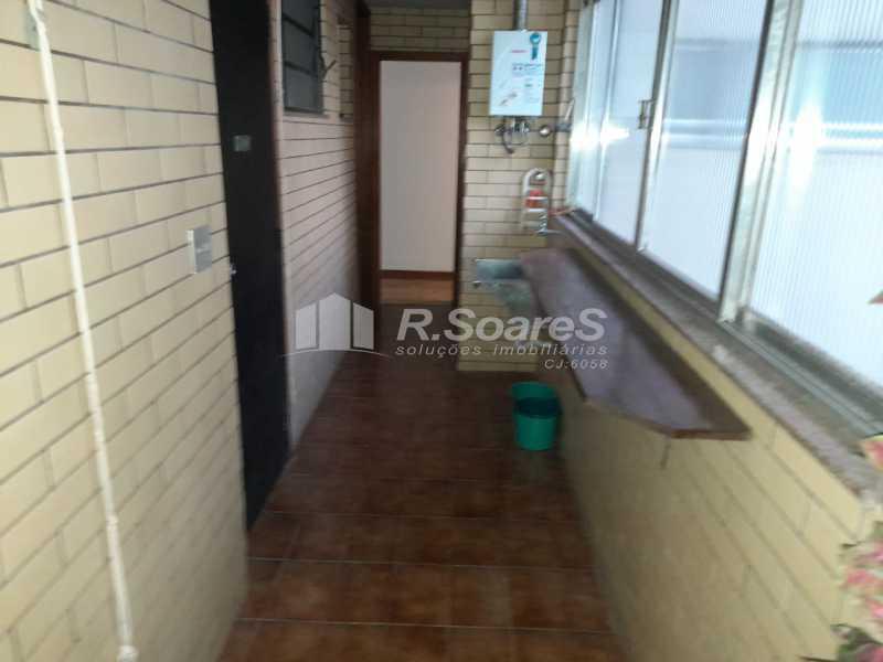 a8deef32-a8ef-409c-ac19-e9f170 - Apartamento com Área Privativa 3 quartos à venda Rio de Janeiro,RJ - R$ 1.800.000 - BTAA30002 - 27
