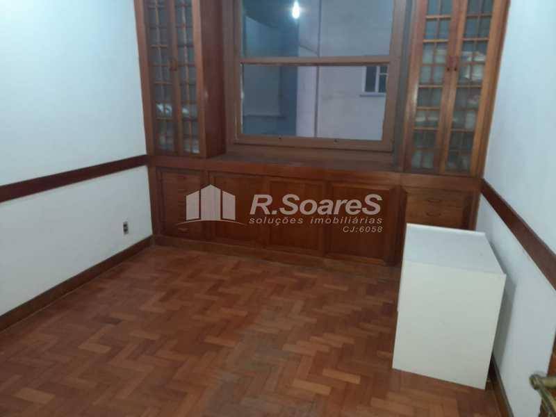b5a52f8d-2833-4436-8014-823ff1 - Apartamento com Área Privativa 3 quartos à venda Rio de Janeiro,RJ - R$ 1.800.000 - BTAA30002 - 13