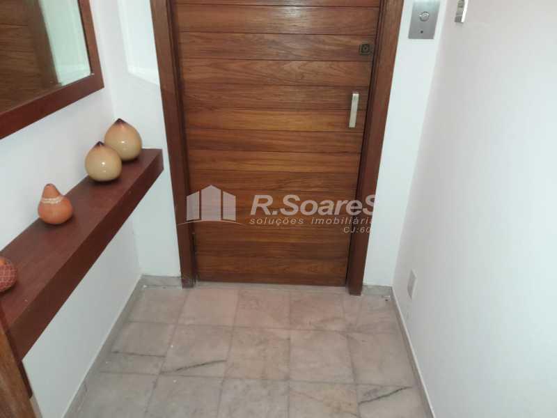 b357f8f9-d0d9-4cd3-b4ca-2c4c45 - Apartamento com Área Privativa 3 quartos à venda Rio de Janeiro,RJ - R$ 1.800.000 - BTAA30002 - 11