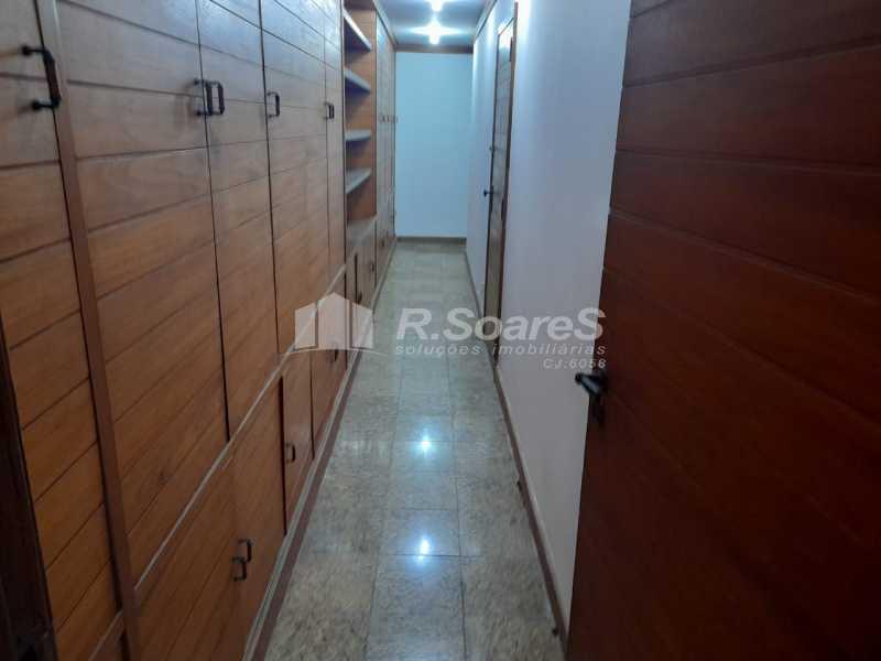 bdd85b7a-7878-4dc2-85b5-358938 - Apartamento com Área Privativa 3 quartos à venda Rio de Janeiro,RJ - R$ 1.800.000 - BTAA30002 - 10