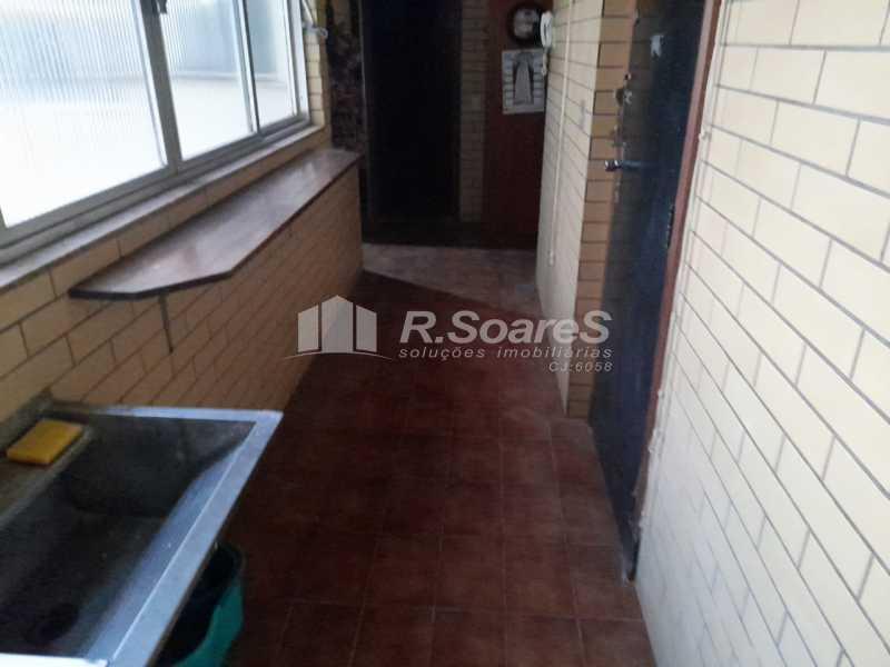 cf5b90f9-8756-4e89-91bb-caad95 - Apartamento com Área Privativa 3 quartos à venda Rio de Janeiro,RJ - R$ 1.800.000 - BTAA30002 - 28