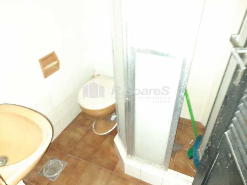cfb00c43-1f47-47f4-b0df-63bb12 - Apartamento com Área Privativa 3 quartos à venda Rio de Janeiro,RJ - R$ 1.800.000 - BTAA30002 - 31