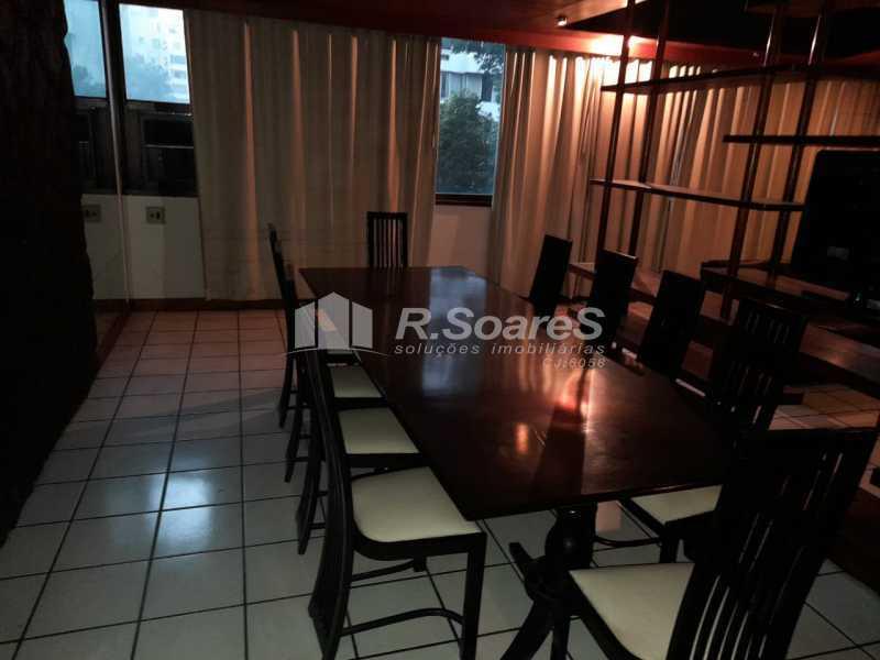 e4da80e3-800a-4163-9ddb-5009f2 - Apartamento com Área Privativa 3 quartos à venda Rio de Janeiro,RJ - R$ 1.800.000 - BTAA30002 - 7