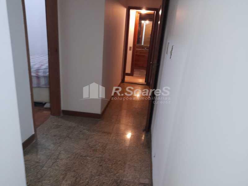 e6ea72cb-d955-4403-ba3f-70bf3d - Apartamento com Área Privativa 3 quartos à venda Rio de Janeiro,RJ - R$ 1.800.000 - BTAA30002 - 24