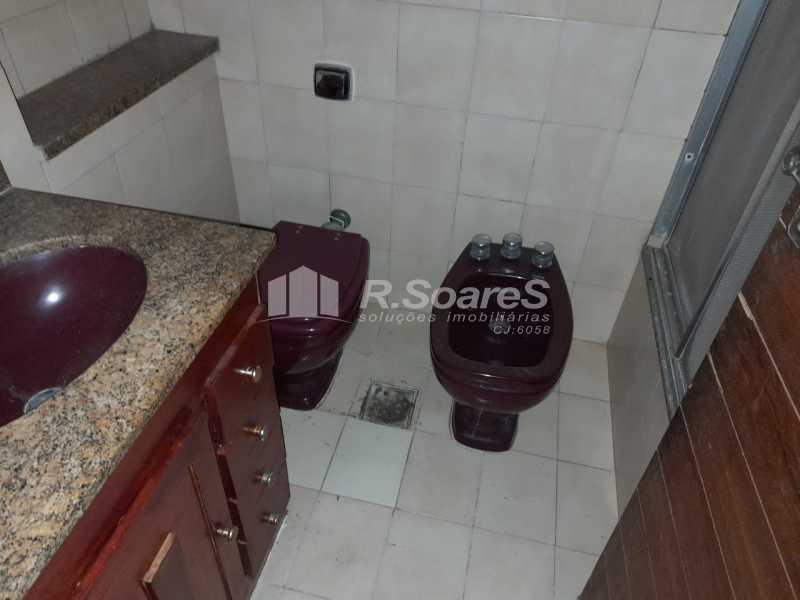 e2508d84-6894-43c3-872f-a9d4af - Apartamento com Área Privativa 3 quartos à venda Rio de Janeiro,RJ - R$ 1.800.000 - BTAA30002 - 25