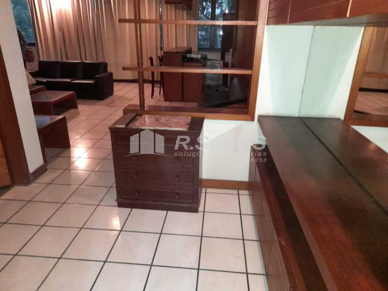 f11cdc41-bb1e-4770-a613-d2ea5a - Apartamento com Área Privativa 3 quartos à venda Rio de Janeiro,RJ - R$ 1.800.000 - BTAA30002 - 6