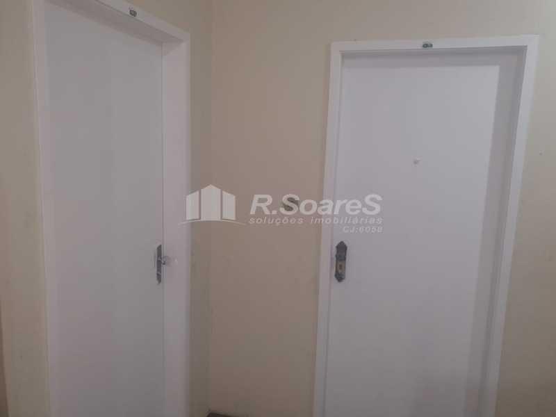 IMG-20210630-WA0030 - Apartamento 2 quartos à venda Rio de Janeiro,RJ - R$ 179.000 - VVAP20778 - 11