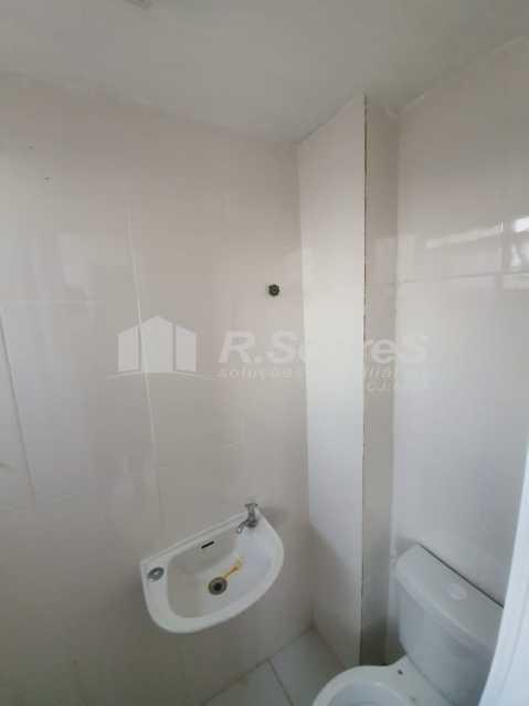 IMG-20210630-WA0031 - Apartamento 2 quartos à venda Rio de Janeiro,RJ - R$ 179.000 - VVAP20778 - 14