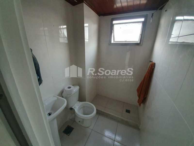 IMG-20210630-WA0032 - Apartamento 2 quartos à venda Rio de Janeiro,RJ - R$ 179.000 - VVAP20778 - 15
