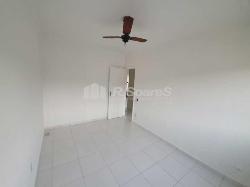 IMG-20210630-WA0033 - Apartamento 2 quartos à venda Rio de Janeiro,RJ - R$ 179.000 - VVAP20778 - 6