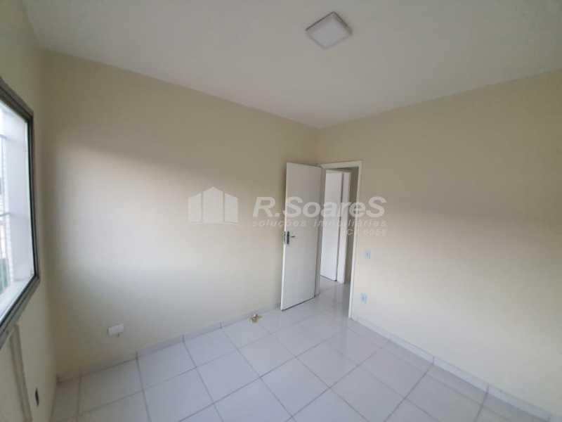 IMG-20210630-WA0034 - Apartamento 2 quartos à venda Rio de Janeiro,RJ - R$ 179.000 - VVAP20778 - 7