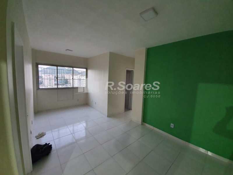 IMG-20210630-WA0035 - Apartamento 2 quartos à venda Rio de Janeiro,RJ - R$ 179.000 - VVAP20778 - 1