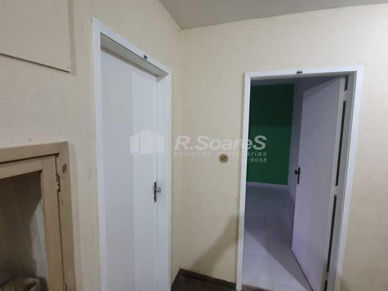 IMG-20210630-WA0036 - Apartamento 2 quartos à venda Rio de Janeiro,RJ - R$ 179.000 - VVAP20778 - 16