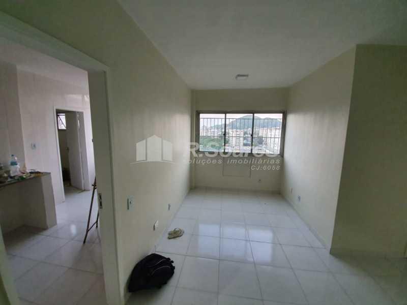 IMG-20210630-WA0038 - Apartamento 2 quartos à venda Rio de Janeiro,RJ - R$ 179.000 - VVAP20778 - 5