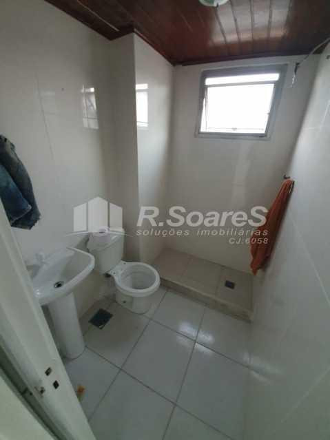 IMG-20210630-WA0040 - Apartamento 2 quartos à venda Rio de Janeiro,RJ - R$ 179.000 - VVAP20778 - 12