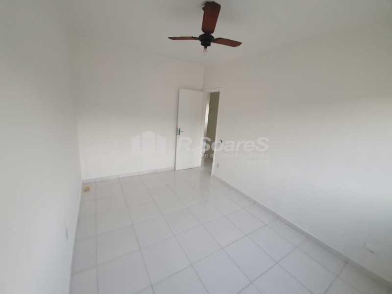 IMG-20210630-WA0041 - Apartamento 2 quartos à venda Rio de Janeiro,RJ - R$ 179.000 - VVAP20778 - 13