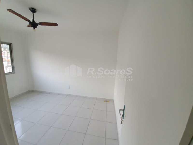 IMG-20210630-WA0042 - Apartamento 2 quartos à venda Rio de Janeiro,RJ - R$ 179.000 - VVAP20778 - 17