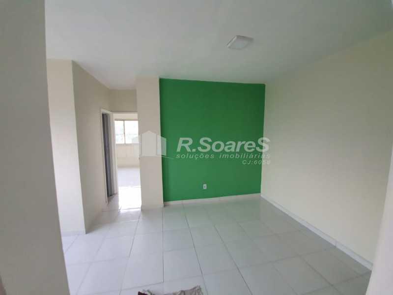 IMG-20210630-WA0043 - Apartamento 2 quartos à venda Rio de Janeiro,RJ - R$ 179.000 - VVAP20778 - 3