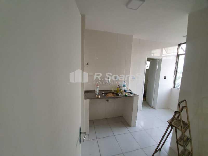 IMG-20210630-WA0044 - Apartamento 2 quartos à venda Rio de Janeiro,RJ - R$ 179.000 - VVAP20778 - 18