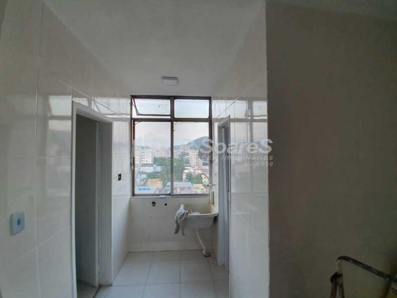 IMG-20210630-WA0045 - Apartamento 2 quartos à venda Rio de Janeiro,RJ - R$ 179.000 - VVAP20778 - 19