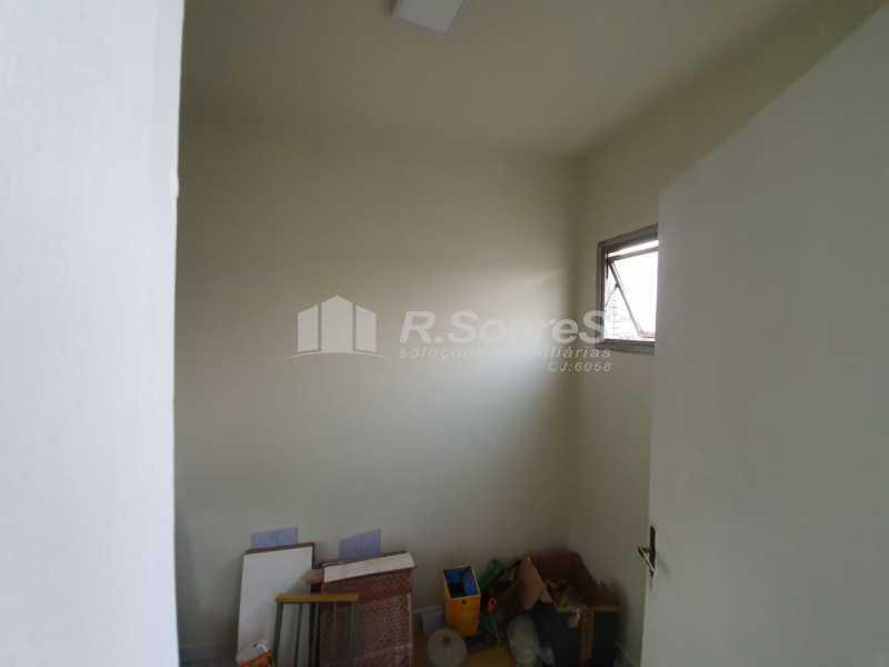 IMG-20210630-WA0046 - Apartamento 2 quartos à venda Rio de Janeiro,RJ - R$ 179.000 - VVAP20778 - 20