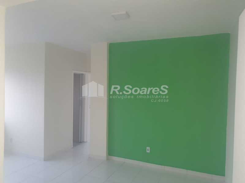 WhatsApp Image 2021-06-30 at 1 - Apartamento 2 quartos à venda Rio de Janeiro,RJ - R$ 179.000 - VVAP20778 - 22