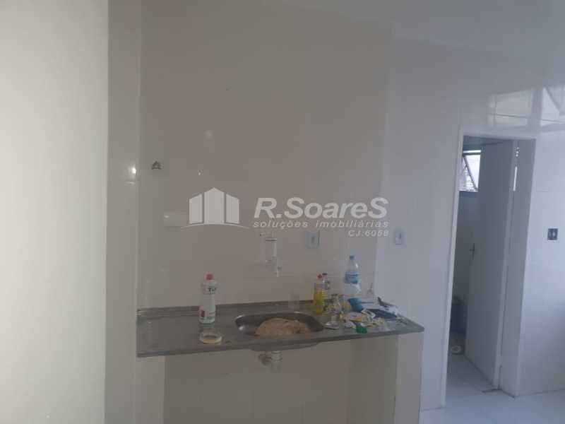 WhatsApp Image 2021-06-30 at 1 - Apartamento 2 quartos à venda Rio de Janeiro,RJ - R$ 179.000 - VVAP20778 - 24