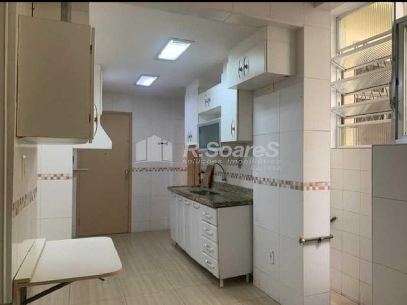 901141894965379 - Apartamento para alugar Rua Félix da Cunha,Rio de Janeiro,RJ - R$ 3.000 - JCAP40073 - 6
