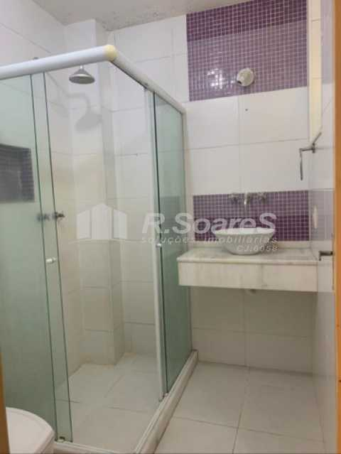 902169173668115 - Apartamento para alugar Rua Félix da Cunha,Rio de Janeiro,RJ - R$ 3.000 - JCAP40073 - 7