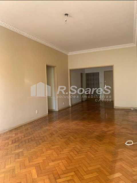 908184532035218 - Apartamento para alugar Rua Félix da Cunha,Rio de Janeiro,RJ - R$ 3.000 - JCAP40073 - 4