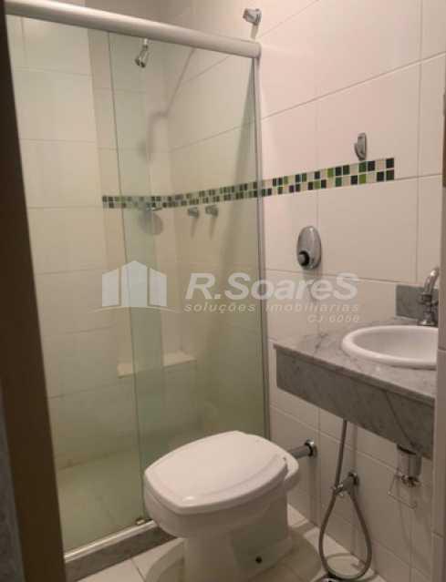 900165298617744 - Apartamento para alugar Rua Félix da Cunha,Rio de Janeiro,RJ - R$ 3.000 - JCAP40073 - 13