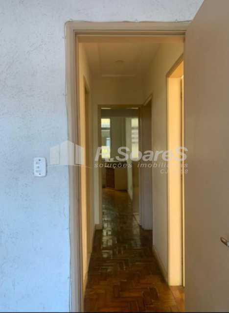 909101533908676 - Apartamento para alugar Rua Félix da Cunha,Rio de Janeiro,RJ - R$ 3.000 - JCAP40073 - 24