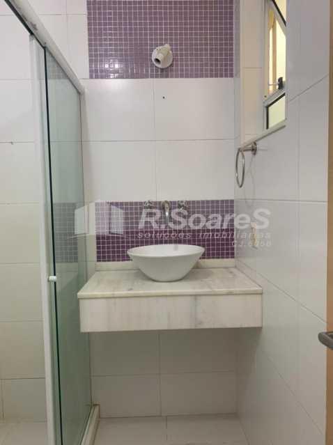 WhatsApp Image 2021-07-19 at 1 - Apartamento para alugar Rua Félix da Cunha,Rio de Janeiro,RJ - R$ 3.000 - JCAP40073 - 25