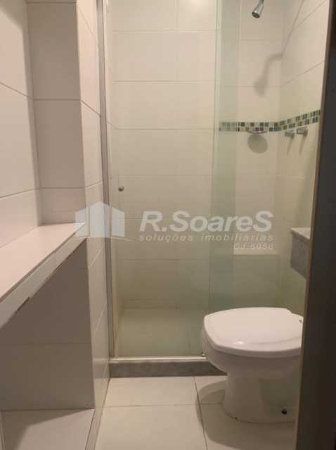 WhatsApp Image 2021-07-19 at 1 - Apartamento para alugar Rua Félix da Cunha,Rio de Janeiro,RJ - R$ 3.000 - JCAP40073 - 18
