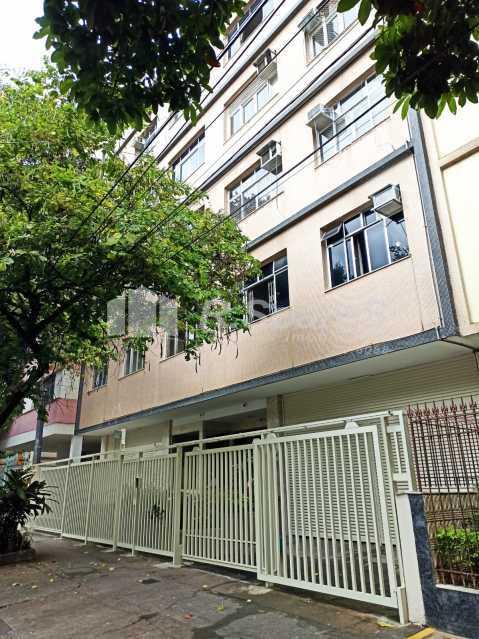 WhatsApp Image 2021-07-19 at 0 - Apartamento para alugar Rua Félix da Cunha,Rio de Janeiro,RJ - R$ 3.000 - JCAP40073 - 1