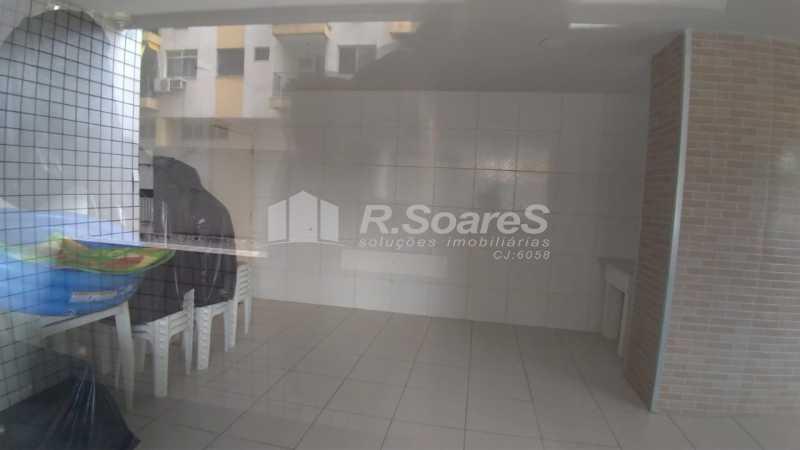 WhatsApp Image 2021-07-01 at 1 - Apartamento 2 quartos à venda Rio de Janeiro,RJ - R$ 285.000 - VVAP20781 - 1