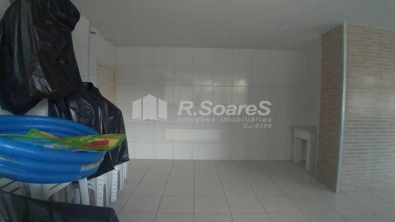 WhatsApp Image 2021-07-01 at 1 - Apartamento 2 quartos à venda Rio de Janeiro,RJ - R$ 285.000 - VVAP20781 - 3