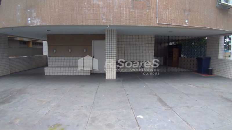 WhatsApp Image 2021-07-01 at 1 - Apartamento 2 quartos à venda Rio de Janeiro,RJ - R$ 285.000 - VVAP20781 - 6