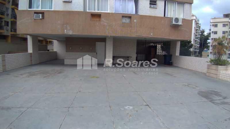 WhatsApp Image 2021-07-01 at 1 - Apartamento 2 quartos à venda Rio de Janeiro,RJ - R$ 285.000 - VVAP20781 - 7