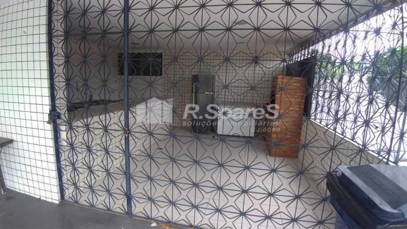 WhatsApp Image 2021-07-01 at 1 - Apartamento 2 quartos à venda Rio de Janeiro,RJ - R$ 285.000 - VVAP20781 - 4