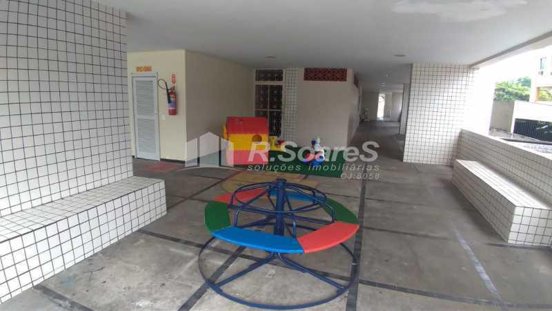 WhatsApp Image 2021-07-01 at 1 - Apartamento 2 quartos à venda Rio de Janeiro,RJ - R$ 285.000 - VVAP20781 - 8