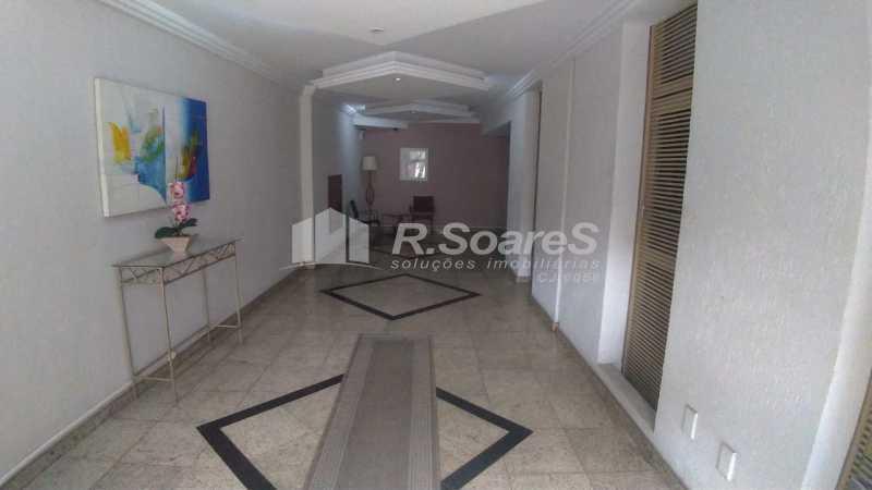WhatsApp Image 2021-07-01 at 1 - Apartamento 2 quartos à venda Rio de Janeiro,RJ - R$ 285.000 - VVAP20781 - 9