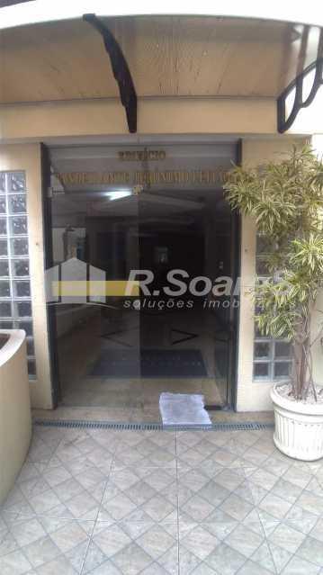 WhatsApp Image 2021-07-01 at 1 - Apartamento 2 quartos à venda Rio de Janeiro,RJ - R$ 285.000 - VVAP20781 - 10
